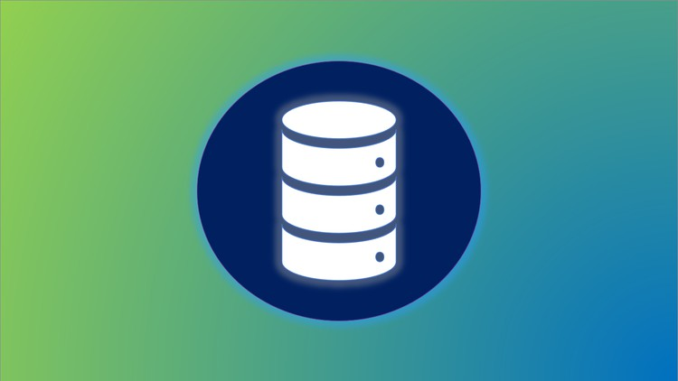 Microsoft SQL Server 2019: For Beginners Coupon