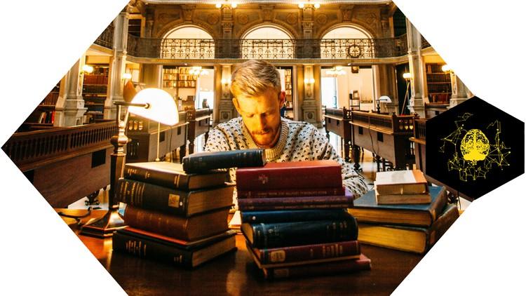 Besser lesen und lernen - Speed Reading & Gedächtnistraining Coupon