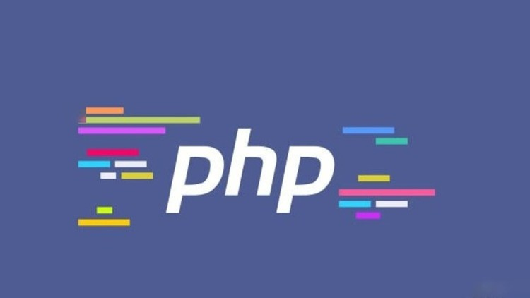 PHP for Beginners: PHP Crash Course 2021 Coupon