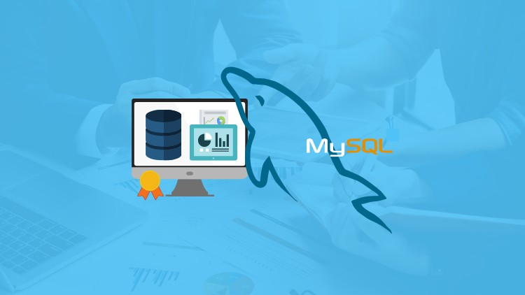 SQL: From scratch. Course with more than 100 exercises!