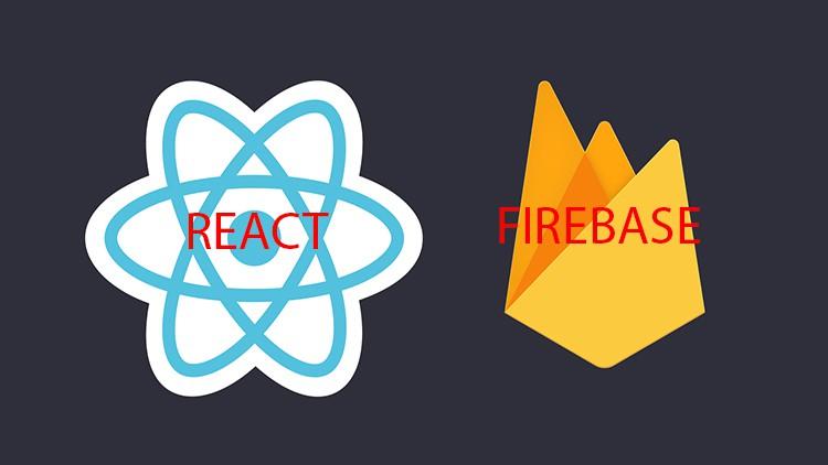 Aprende React  + Firebase | 2021 Actualizado Coupon