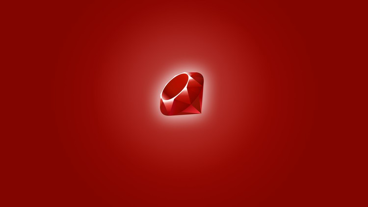 Ruby Bootcamp – 100 Hands-On Exercises