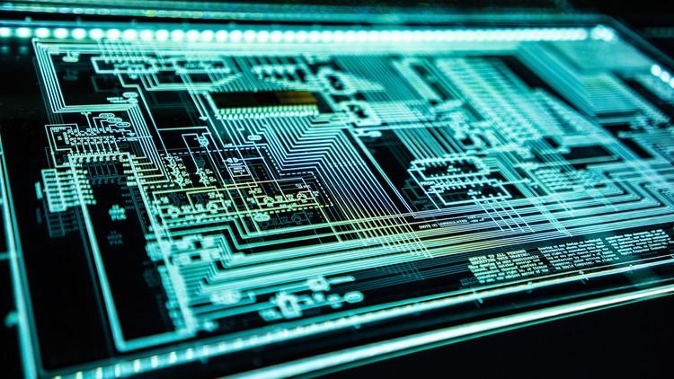 PCB Design: Master PCB Design using Ultiboard and Multisim Coupon