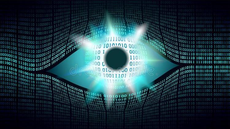 استخدام بايثون في اختبار الاختراق و التجسس علي الشبكة