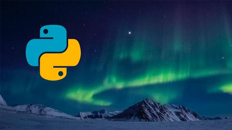 Python Fundamental Coupon