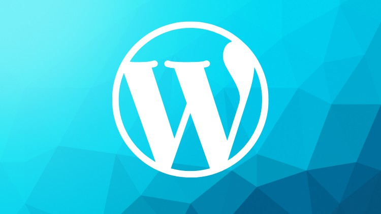 WordPress Mastery for Beginners – Fastest Way To Learn WP