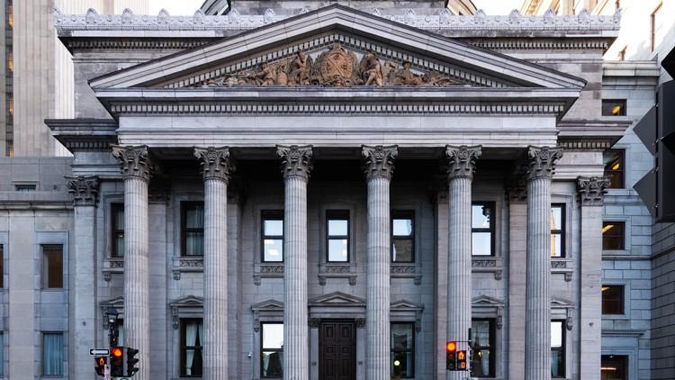 Fundamentals of Banking & Finance (Exam Preparation) Coupon