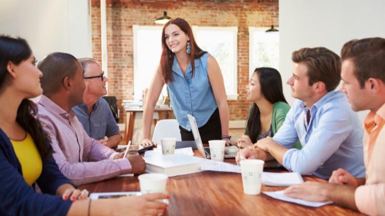 Onboarding - Guía práctica para transformar tu empresa Coupon