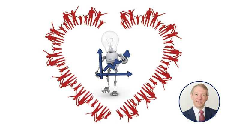 Emotional Intelligence: The Human Side of Leadership Coupon