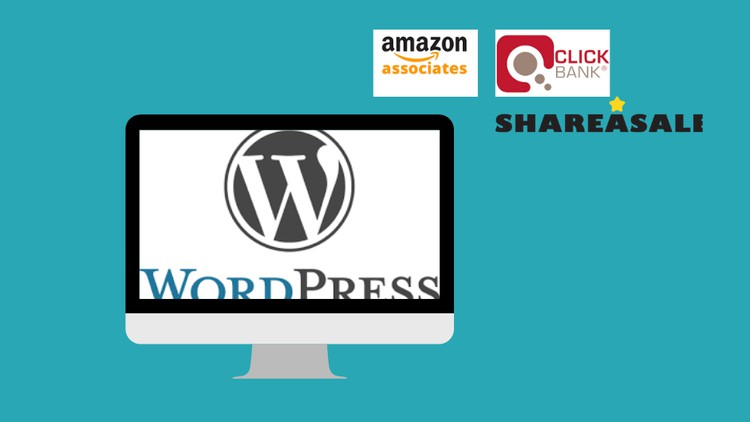Affiliate websites and Wordpress Guide Coupon