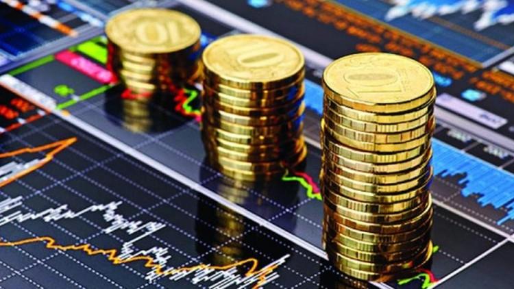 Binary Options Money System