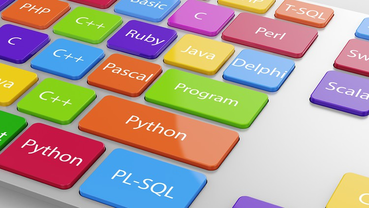 Python3: From Beginner to Pro