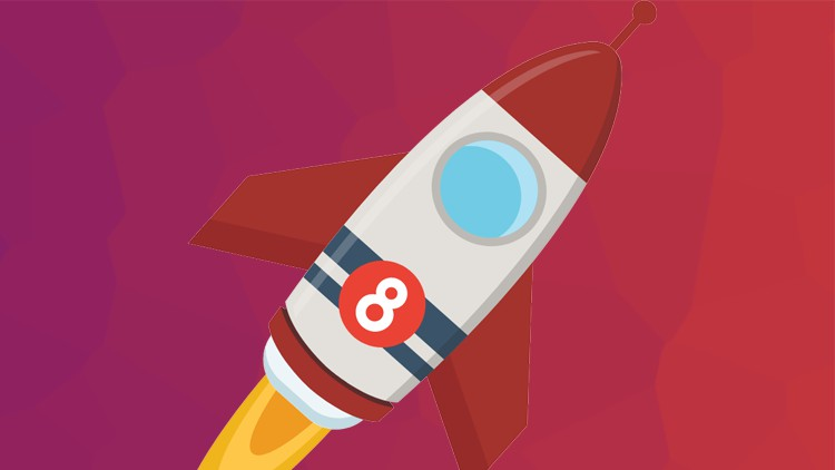 The 8base Developer Bootcamp – 0 to Hero Course!