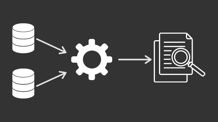 SQL Server Integration Services (SSIS) - Giriş Eğitimi Coupon