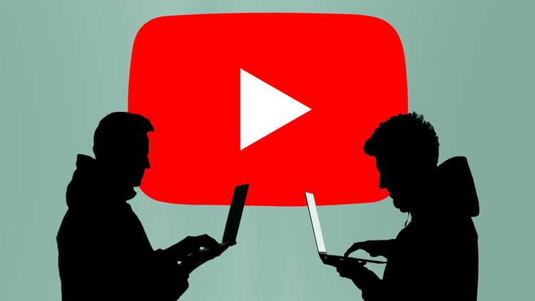 Como crear y configurar tu canal de Youtube desde cero Coupon