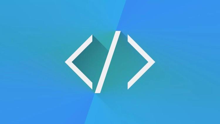 Aprende a programar con Visual Basic .NET 2021 Coupon