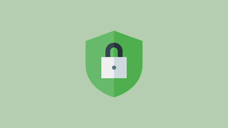 Node.JS Express Security: Authentication and Authorization