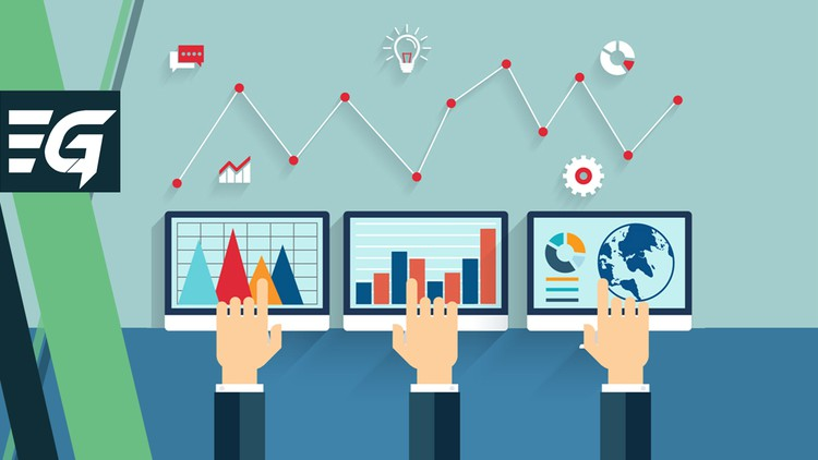Project Management Course: Project Monitoring, Control & EVM
