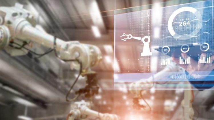 Machine Learning e industria 4.0 Coupon