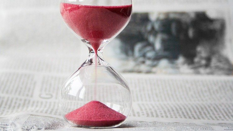 Effective Time Management For Professionals