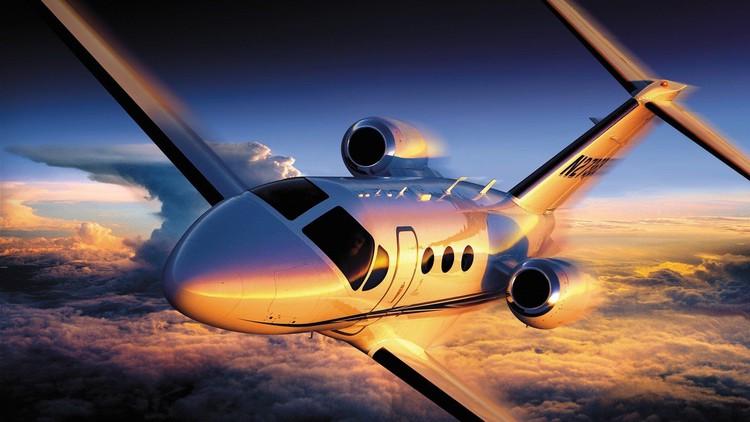 Aerospace Masterclass: Aircraft Design Coupon