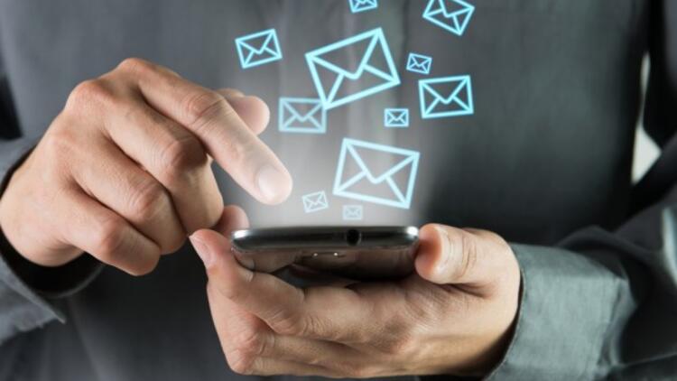 Php Mail - Marketing Web Geliştirme - (Development) Coupon