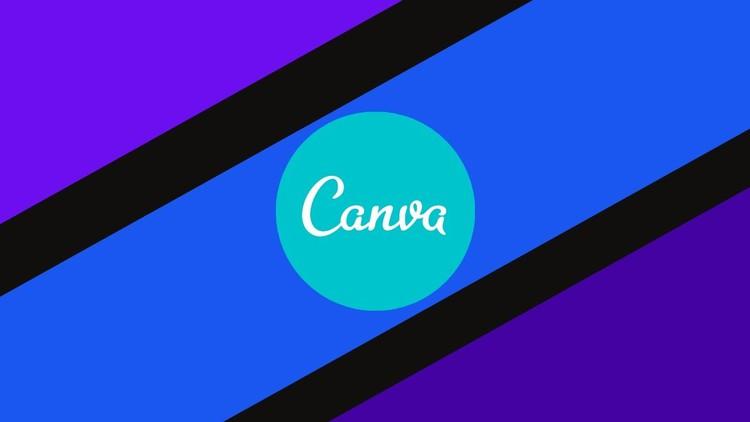 What's new in Canva 2021 | Bonus Crello For Beginners