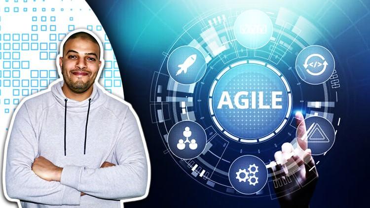 Agile Crash Course for Beginners