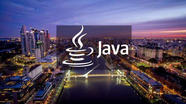 Java Básico para Recruiters y no Programadores Coupon
