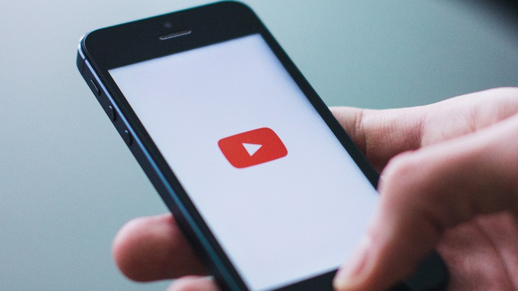 Tricks to create Excelling YouTube channel Coupon