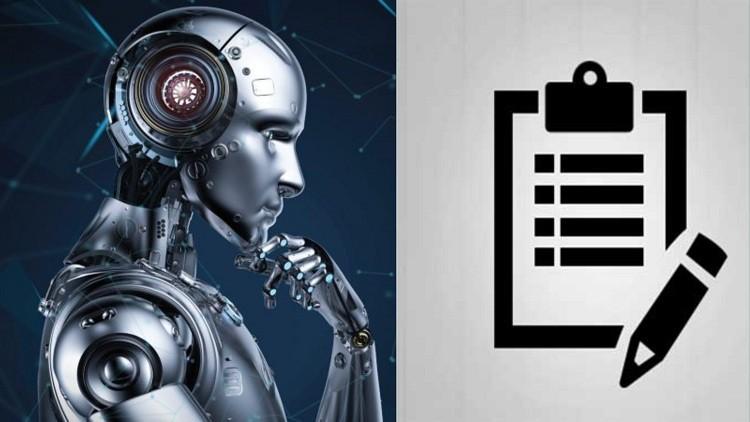Fundamental Question on Robotics