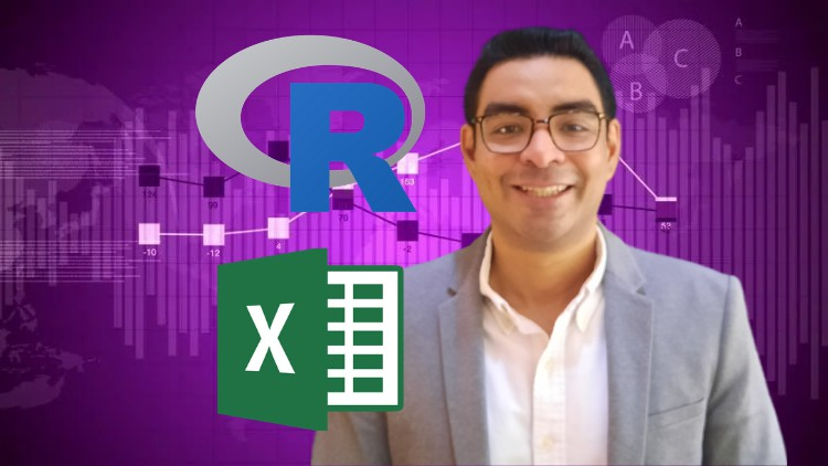 Investment Portfolio Optimization with Excel & R Coupon