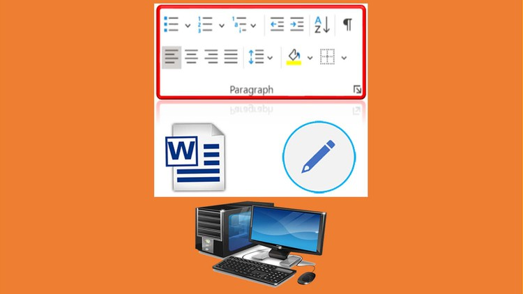 Introduction to Microsoft Word for Beginners to Intermediate Coupon