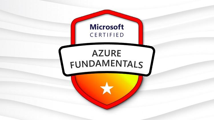 Microsoft Azure AI Fundamentals AI-900 Practice Test