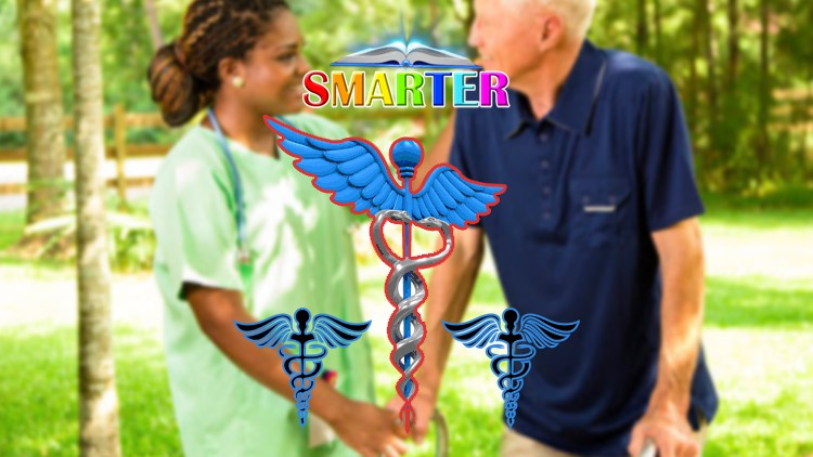 2021 Home Health Aide HHA Practice Tests