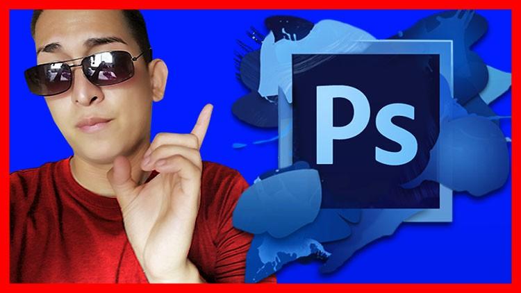 Photoshop para Redes Sociales Coupon