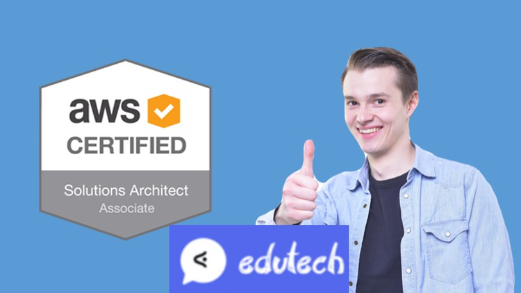 AWS Certified solution architect associate high level test Coupon