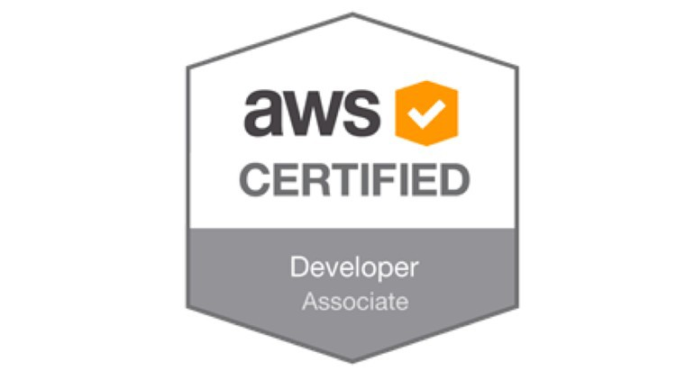 AWS Certified Developer -Associate 2021 - Practice Exam Coupon