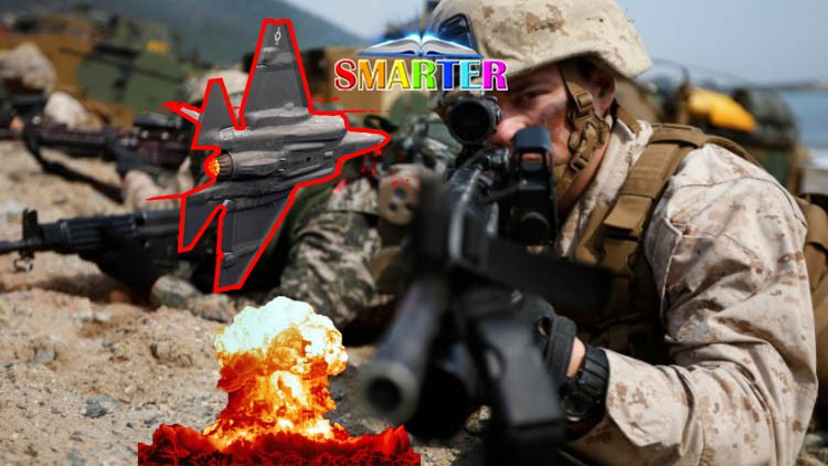 2021 Armed Services Vocational Aptitude Battery ASVAB tests