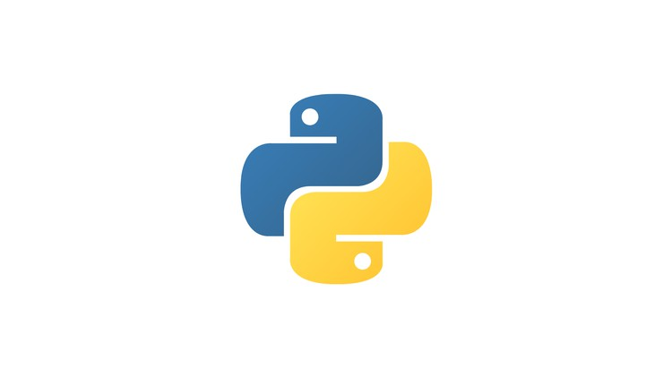 Python for Newbies – Complete Python Bootcamp (2021 Edition)
