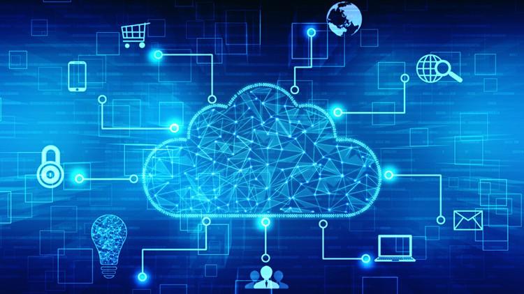 Information Technology Fundamentals Coupon