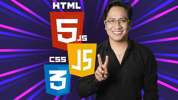 Universidad Desarrollo Web 2021 - Desarrollo Web Moderno! Coupon