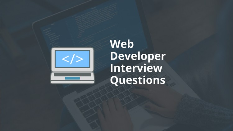 Interview Questions on Web Programming Coupon