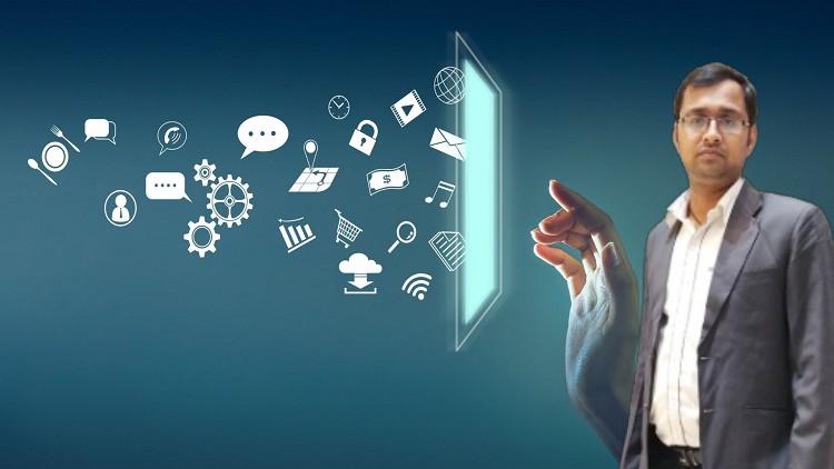 Fundamental Question on Digital Marketing Coupon