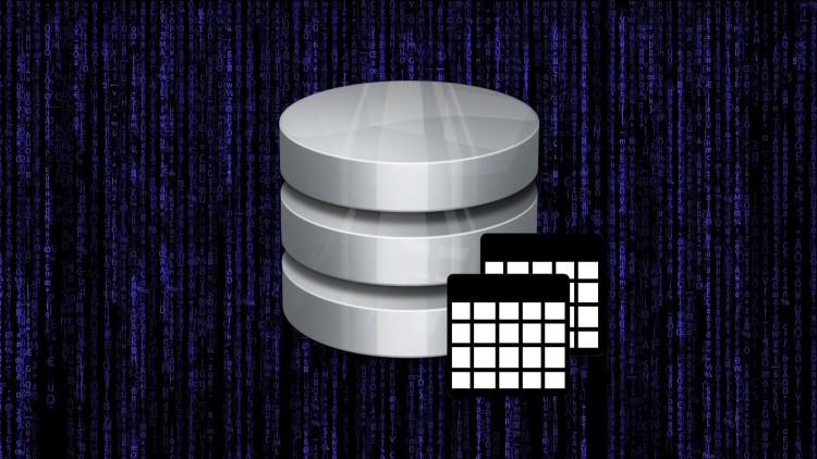 SQL Craftsman: Database Building Blocks