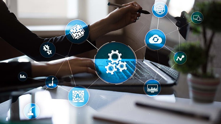 Software Automation Testing with C# & Selenium from Scratch Coupon