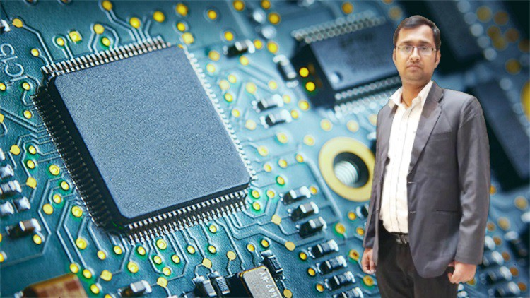 Fundamental Question on Industrial Electronics Coupon