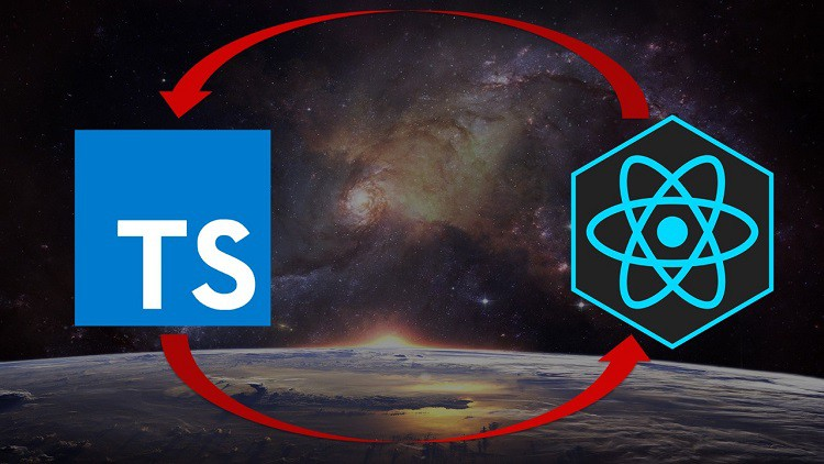 Typescript with React classes – quick start – Jest testing
