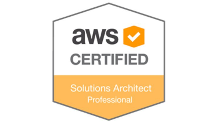 AWS Certified Solutions Architect Professional-Practice Test Coupon