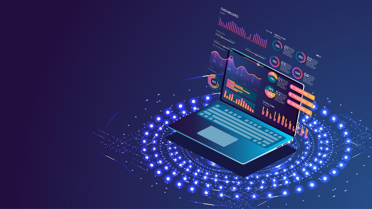 Sales Analytics Advanced Complete Course Coupon